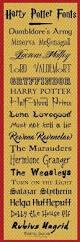 Scrapbook Inserts Best 25 Harry Potter Scrapbook Ideas On Pinterest Harry Potter