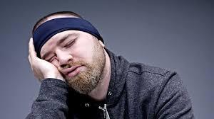 Comfortable Sleeping Headphones The Most Comfortable Headphones Ever Youtube