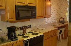 Kitchen Cabinet Countertop Color Combinations Eye Catching Two Tone Kitchen Color Schemes With Cabinets Current