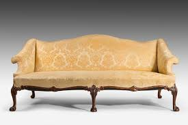 chippendale sofa chippendale style sofa with ideas hd images 47349 imonics