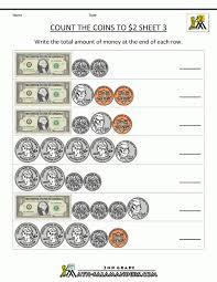 money math worksheets riddles free printable word proble koogra