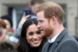 meghan harry here s why prince harry and meghan markle need a pre nup agreement