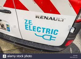1985 renault alliance convertible renault van stock photos u0026 renault van stock images alamy