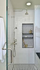 bathroom bathroom themes ideas best decor only on pinterest