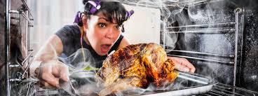 restaurants open on thanksgiving 2015 torrance ca