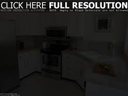 Painting And Glazing Kitchen Cabinets Cabinet How Paint Kitchen Cabinets White Painting Kitchen