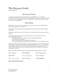 22 cover letter template for sample first job resume cilook