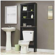 Diy Bathroom Storage Ideas Bathroom Storage Cabinets Over Toilet Unique 30 Diy Storage Ideas