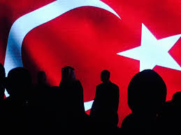 Turkey National Flag The Campbell Clan Blog Happy National Day Kuwait