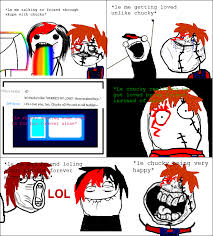 Foto Meme Comic - best meme comic ever the not forever alone moment by dysfunctional