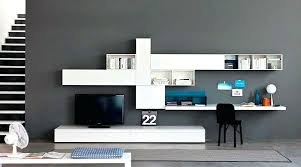 matching tv stand and computer desk tv desk stand damescaucus com