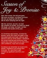 christmas poems for friends poems pinterest christmas