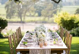 sonoma wedding venues sonoma intimate event venue beltane ranch small wedding site