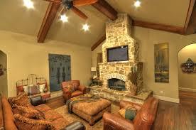 Custom Home Interior Home Interior Design - Custom home interior
