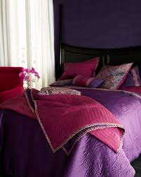 stunning jewel tone bedding collection d home sweet home