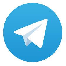 telegram invite free printable invitation design
