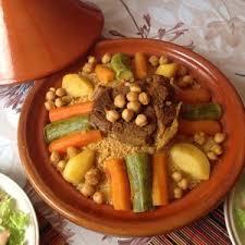 recette de cuisine alg駻ienne moderne blogs cuisine algérienne traditionnelle et moderne les meilleurs