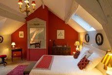chambre hote blois hotel restaurant le prieure amiens voir 165 avis et 62 photos