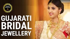 the quintessential gujarati bride bridal collection guide youtube