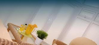 conservatory blinds in kent u0026 essex susan stock design