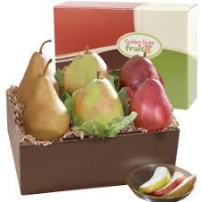 fruit gift box state fruit california fruit gift box
