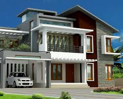 Modern Bungalow House Design With by Bungalow Design Ideas Home Design Ideas