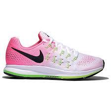 Nike Pegasus nike air zoom pegasus 33 s runner s world
