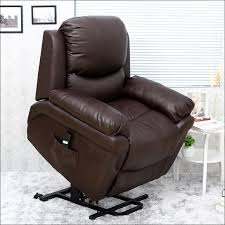 living room marvelous sears recliners rockers cheapest furniture