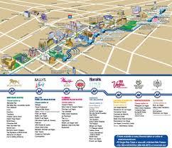 winstar casino floor plan las vegas strip hotels and casinos map new oklahoma forwardx me