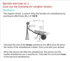 0 revision ncea physics pages