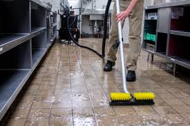kaivac cleaning systems complete cleaning for healthy results