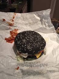 burger king halloween burger king halloween whopper meat eats with rizz