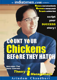 Count Your Chicken Before They Hatch Pdf Count Your Chickens Before They Hatch