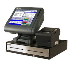 micros point of sale micros hardware beaglehardware