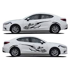 mazda saloon cars compare prices on mazda 3 cars online shopping buy low price