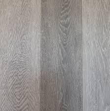 Sydney Laminate Flooring Light Grey 12mm Premium Laminate Floor Aa Plus Sydney