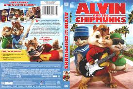alvin chipmunks dvd cover 2015 r1