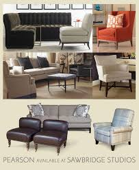 Sofas Made In The Usa by 95 Best Sofas Images On Pinterest Sofas Loveseats And Upholstery