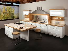 kitchen room 2017 kitchen colors with light wood cabinets and