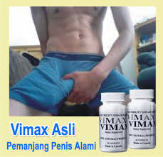 vimax info vimax asli canada