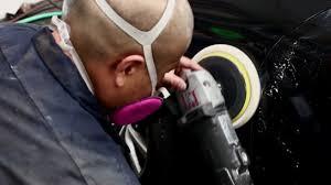 auto body hayes auto repair