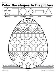 coloring pages worksheets easter egg printable coloring pages to print coloring pages www
