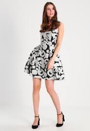 reiss clothing store locator women dresses reiss miriah