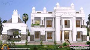 classical house plans small old house floor plans youtube