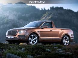 mansory cars for sale bentley bentayga pickup by topvt pickup pinterest