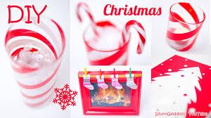 diy christmas decorations and room decor idunn goddess