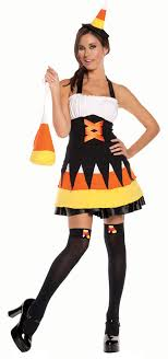 candy corn costume candy corn costume in candy corn hollow theme