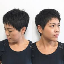 how to do a pixie hairstyles 28 cutest pixie cut ideas trending for 2018