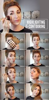 10 super easy diy makeup tips for every woman 1 is really