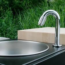 robinet pour cuisine oneq module evier et robinet jardinchic